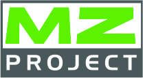 mz project