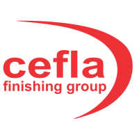 Cefla Finishing Group México